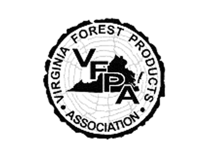 Virginia Forest Products Association